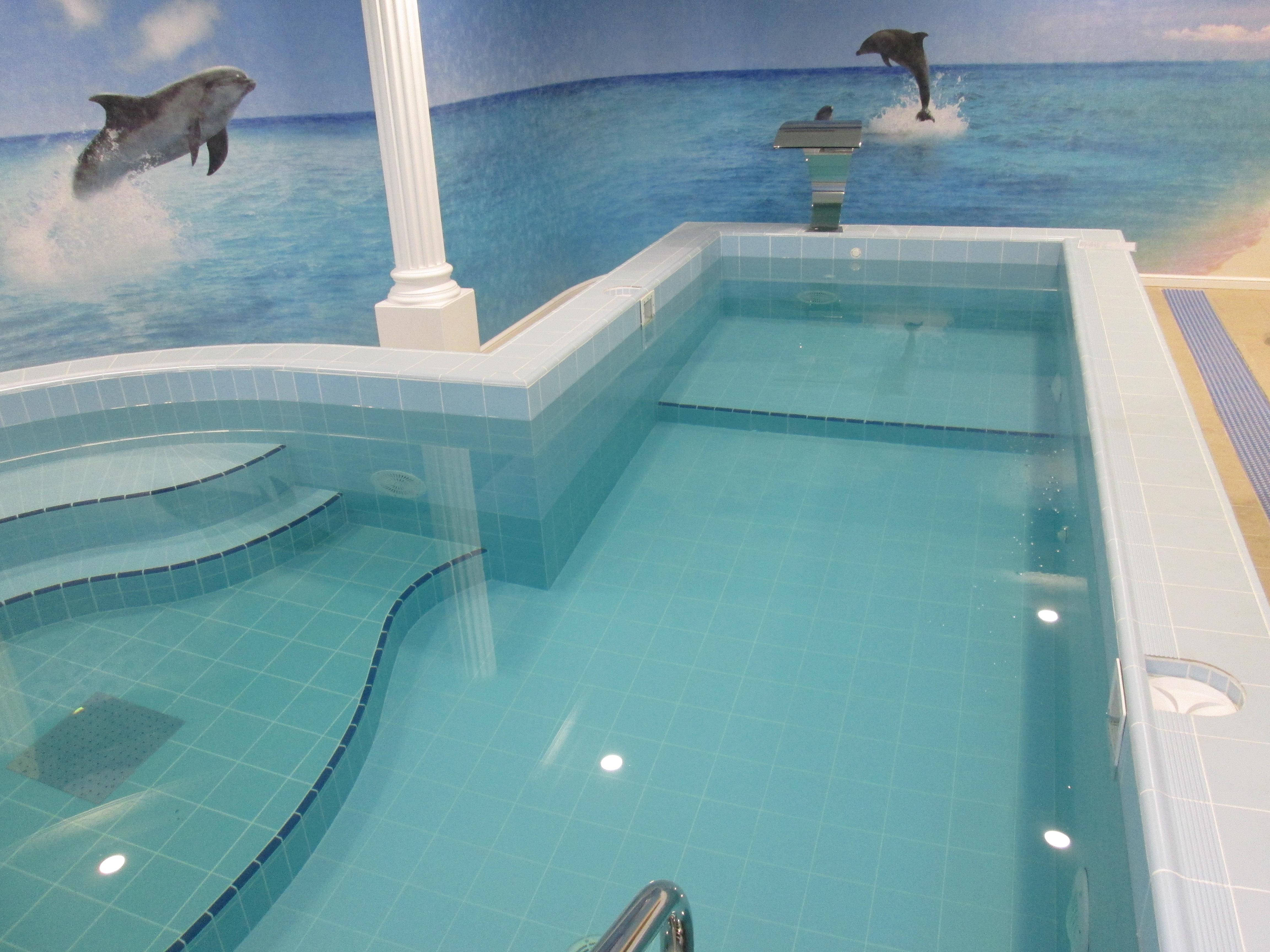 Материалы для облицовки бассейнов гидроизоляция наливные полы 3d картинки